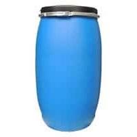 Bombona de 200 litros – TR